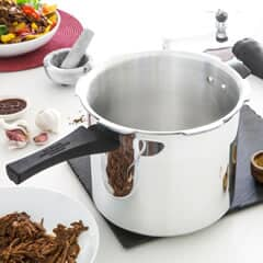 Prestige Pressure Cookers