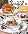 Royal Worcester