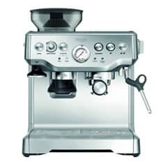 Sage Coffee Machines