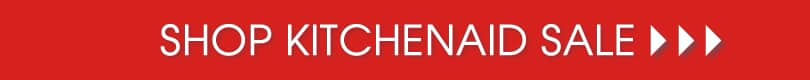 KitchenAid Sale Offers