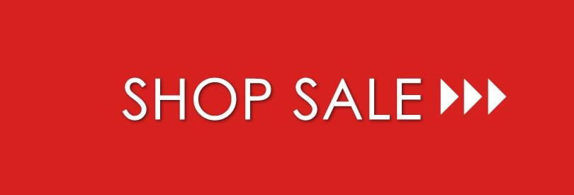 Shop Sage Sale
