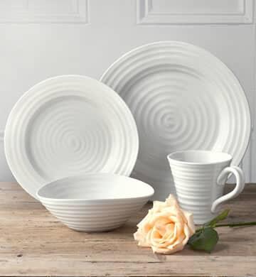 sophie conran tableware