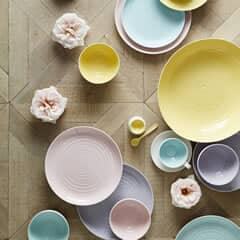 Sophie Conran Colour Pop