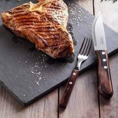 Tramontina Knives