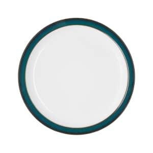 Denby Greenwich Dessert/Salad Plate