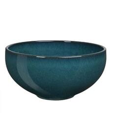 Denby Greenwich Ramen/Large Noodle Bowl