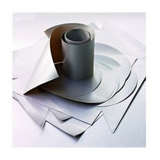 Silverwood Delia Smith Liner for Oblong Tin 26 x 20cm