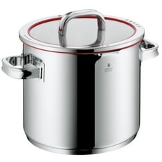 WMF Function 4 - 24cm Stockpot With Lid