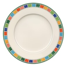 Villeroy And Boch Twist Alea Caro Bread and Butter Plate