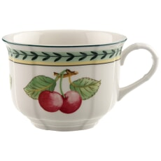 Villeroy And Boch French Garden Fleurence breakfast cup 0.35l