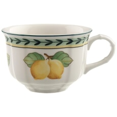 Villeroy And Boch French Garden Fleurence tea cup 0.20l