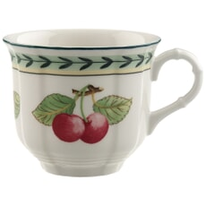 Villeroy And Boch French Garden Fleurence coffee cup 0.20l
