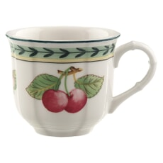 Villeroy And Boch French Garden Fleurence espresso cup 0.10l