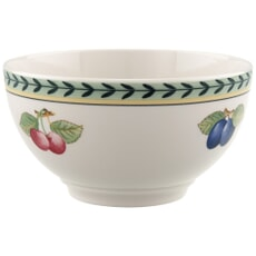 Villeroy And Boch French Garden Fleurence bowl 0.65l