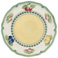 Villeroy And Boch French Garden Fleurence salad plate 21cm