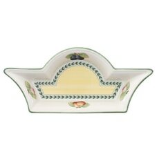 Villeroy And Boch French Garden Fleurence Bowl 30x14cm