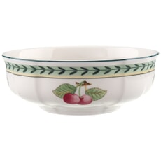 Villeroy And Boch French Garden Fleurence individual bowl 15cm