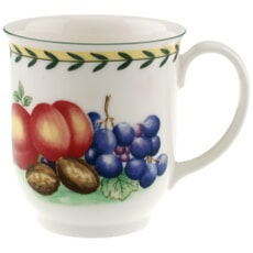 Villeroy And Boch French Garden Fleurence mug 0.42l