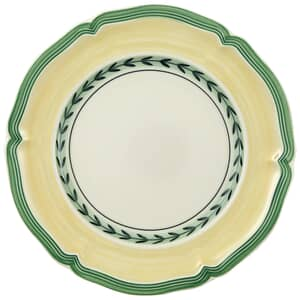 Villeroy And Boch French Garden Vienne bread And butter plate 17cm