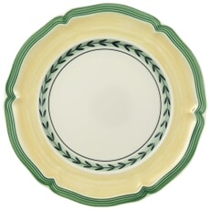 Villeroy And Boch French Garden Vienne Bread and Butter Plate