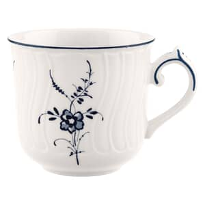 Villeroy And Boch Old Luxembourg Coffee Cup 0.20L