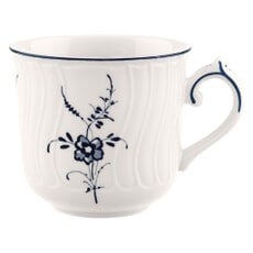 Villeroy and Boch Old Luxembourg - Coffee Cup 0.20L