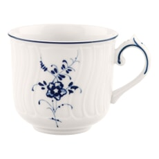 Villeroy and Boch Old Luxembourg - Espresso Cup 0.10L