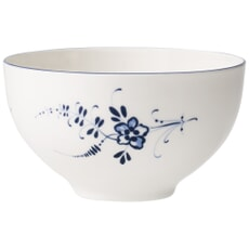 Villeroy And Boch Old Luxembourg Bowl 13cm