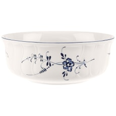 Villeroy and Boch Old Luxembourg - Salad Bowl 21cm