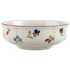 Villeroy and Boch Petite Fleur Individual Bowl 15cm