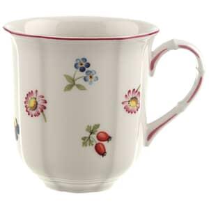 Villeroy And Boch Petite Fleur Mug 0.30L