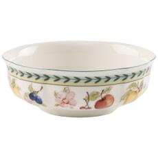 Villeroy And Boch French Garden Menton Individual Bowl
