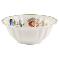 French Garden Arles Bowl 0.75l