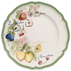 Villeroy And Boch French Garden Arles Salad Plate 21cm