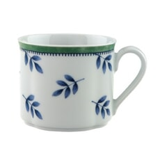 Villeroy And Boch Switch 3 Coupe Coffee/Tea Cup 0.20L