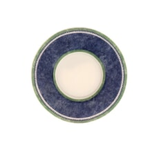 Villeroy And Boch Switch 3 Coffee/Tea Cup Saucer 15cm