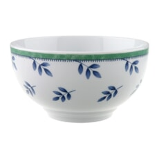 Villeroy and Boch Switch 3 Bowl 0.75L