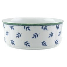 Villeroy and Boch Switch 3 Salad Bowl 25cm
