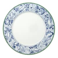 Villeroy and Boch Switch 3 Cordoba Dinner Plate