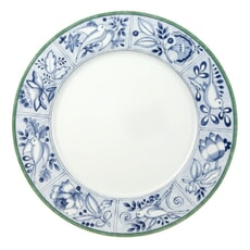 Villeroy and Boch Switch 3 Cordoba Flat/Dinner Plate 27cm