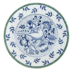 Villeroy and Boch Switch 3 Cordoba Salad Plate