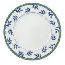 Villeroy and Boch Switch 3 Cordoba Bread and Butter Plate