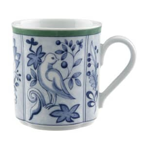 Villeroy and Boch Switch 3 Cordoba Mug