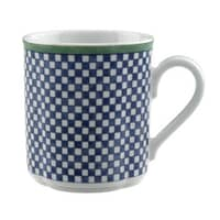 Villeroy and Boch Switch 3 Castell Mug