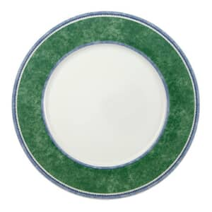 Villeroy and Boch Switch 3 Costa Dinner Plate