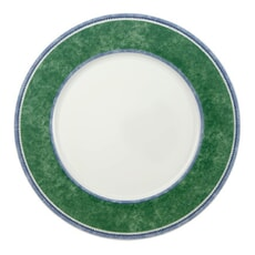 Villeroy and Boch Switch 3 Costa Flat/Dinner Plate 27cm