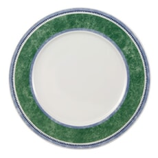 Villeroy and Boch Switch 3 Costa Salad Plate