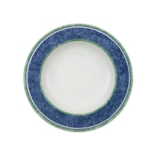 Villeroy and Boch Switch 3 Costa Deep Plate