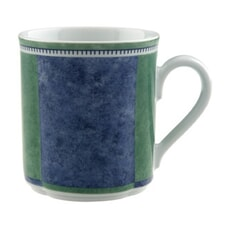 Villeroy and Boch Switch 3 Costa Mug