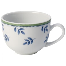 Villeroy And Boch Switch 3 Coffee Cup 0.20L